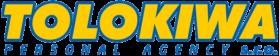 logo tolokiwa